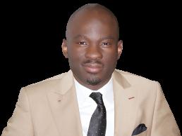 Dr Sule Emmanuel